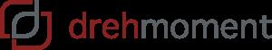 Firmenlogo drehmoment Unternehmensberatung GmbH